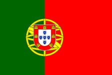 portogallo campione d'europa 2016