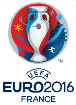 Fasi eliminatorie Francia 2016