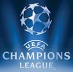 Champions League 2015/2016