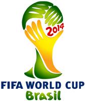 Brasile 2014 Campionati mondiali di calcio